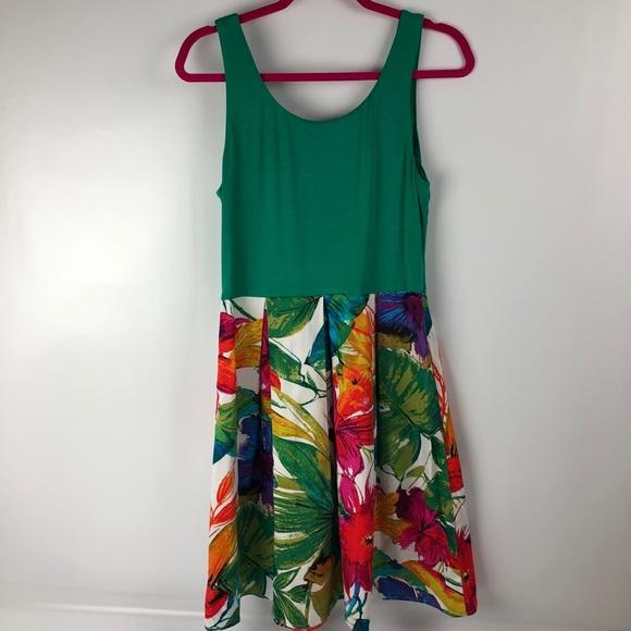 Neiman Marcus Spring Dresses 2018